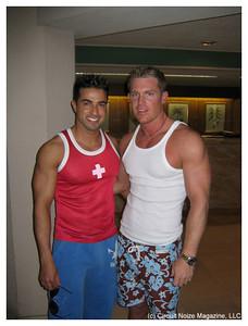 Orlando Gay Days