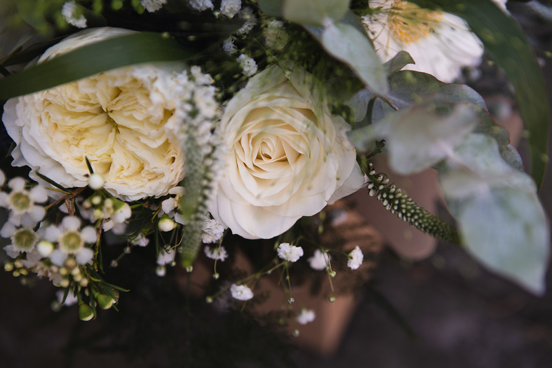 Nick & Natalie's Wedding-7.jpg