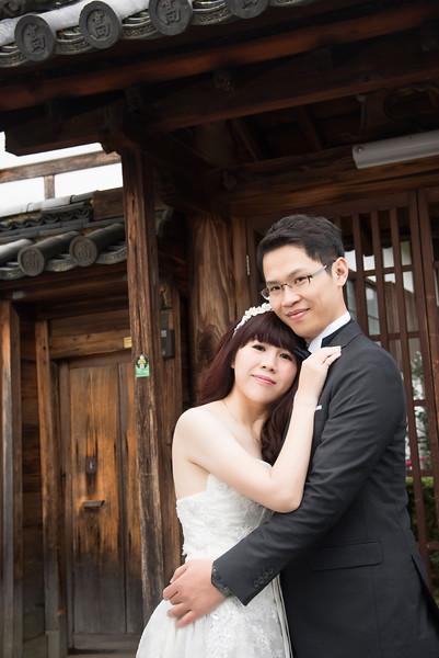 京都婚紗楓葉季專專&阿麟