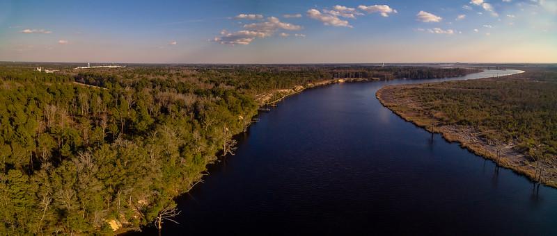 RiverBluffs-2.jpg