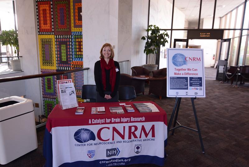 CNRM Retreat 26.jpg