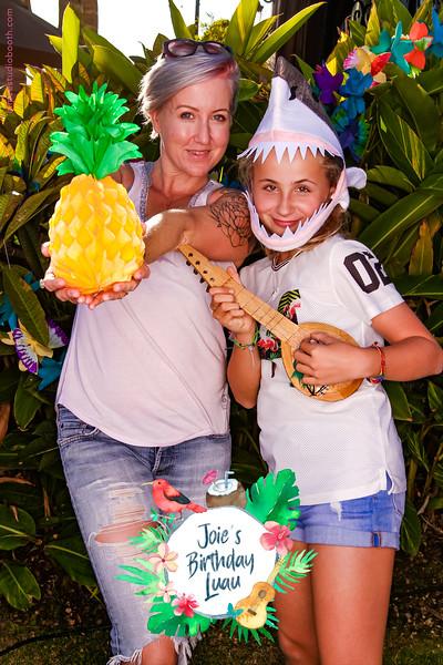 Joie's Birthday Luau-109.jpg