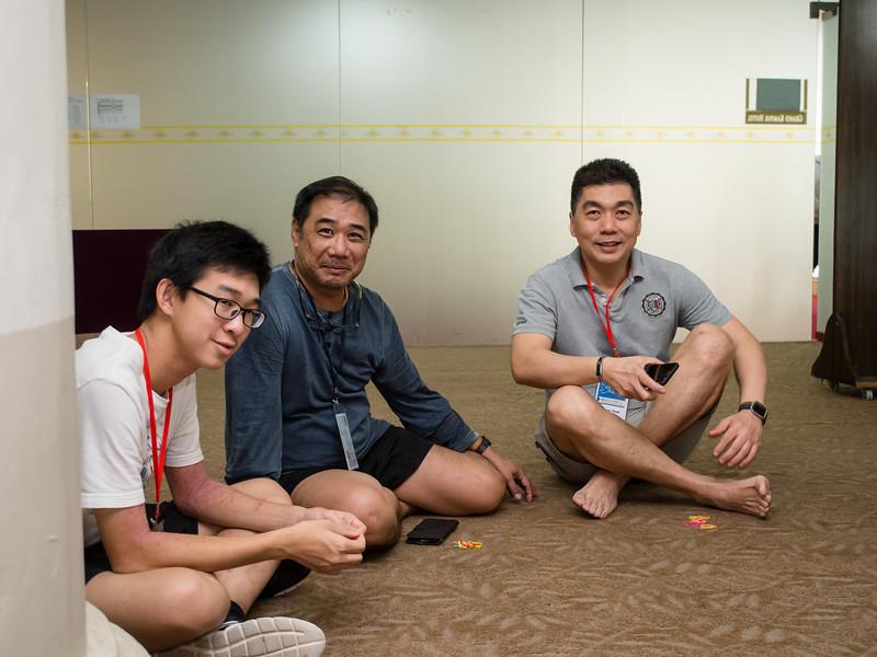 fcc_2017_family_camp-89.jpg