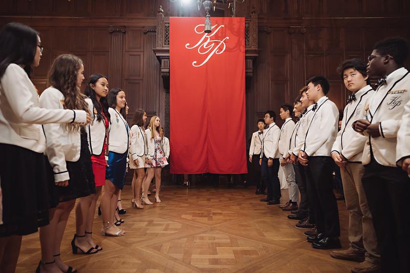 Kent19-Ceremony-470.JPG