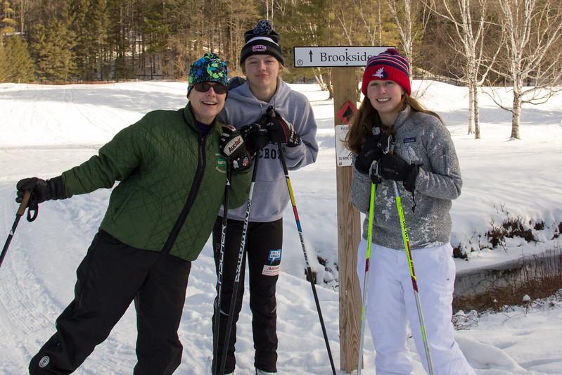 Holiday Ski 2017-6103.jpg