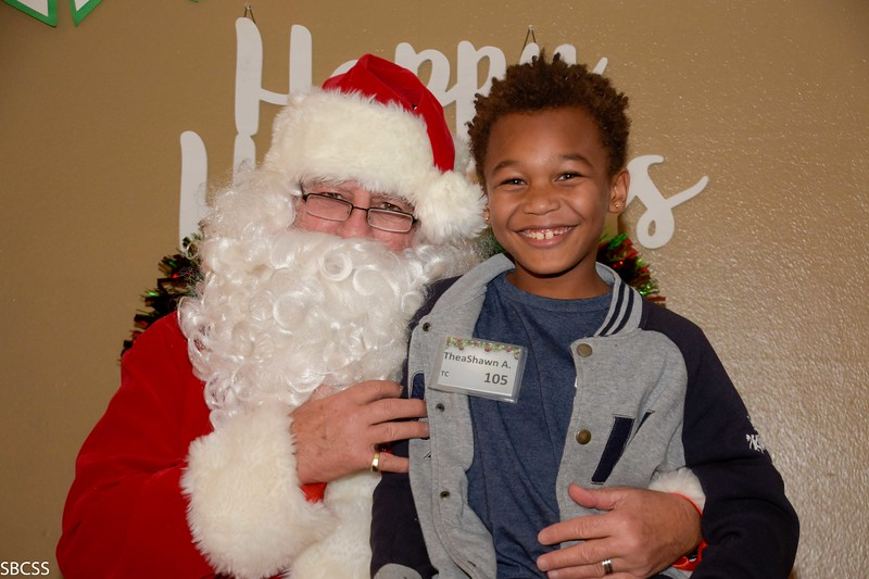 20191212_ChildrenDeserveSuccessHolidayCelebration-100.jpg