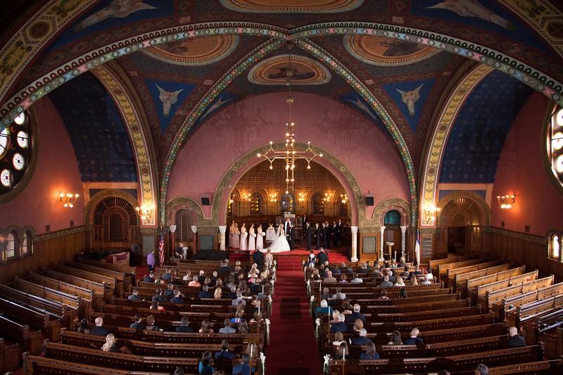 Meredith Wedding JPEGS 3K-338.jpg