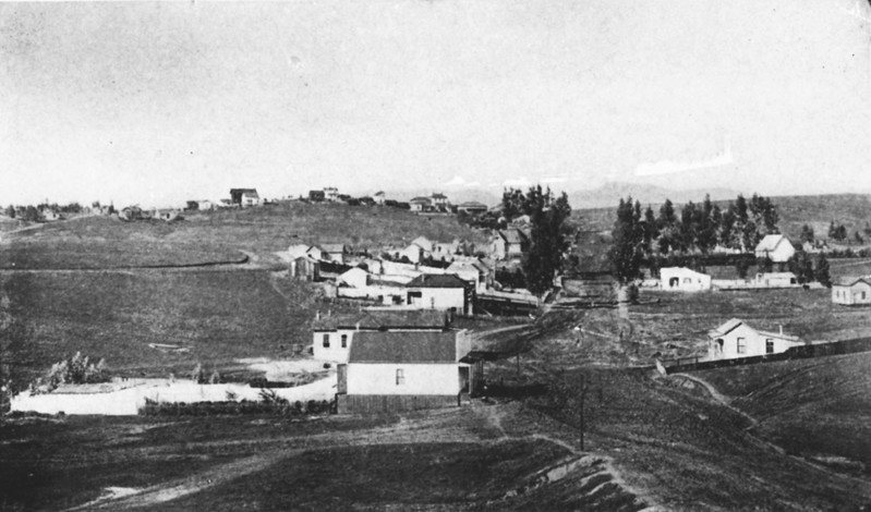 1870-sixtyyearsinsouthernca-477.jpg