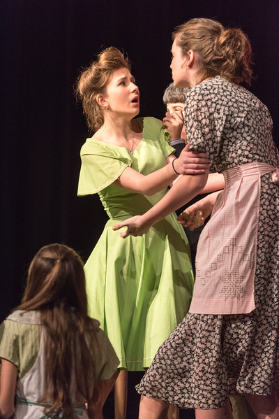 One-Act-Plays-4037.jpg