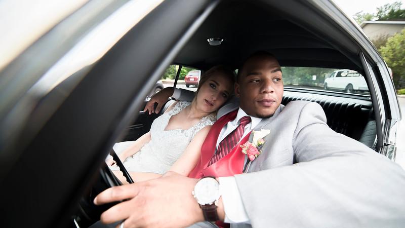 Laura & AJ Wedding (1094).jpg