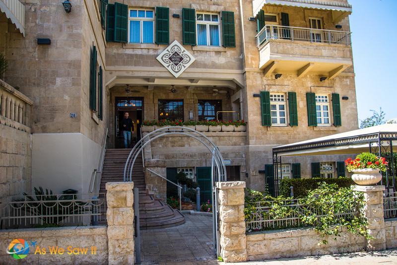 Haifa-0814.jpg