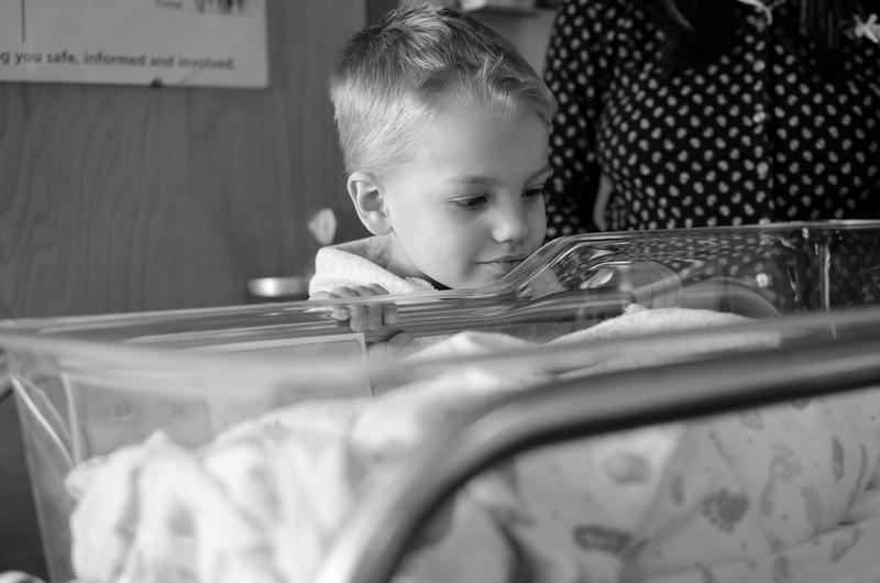 Baby Gavin BW-54.jpg
