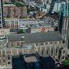 "<a href=""http://www.metunited.org/jmv4/"" target=""_blank"">Metropolitan United Church</a>"