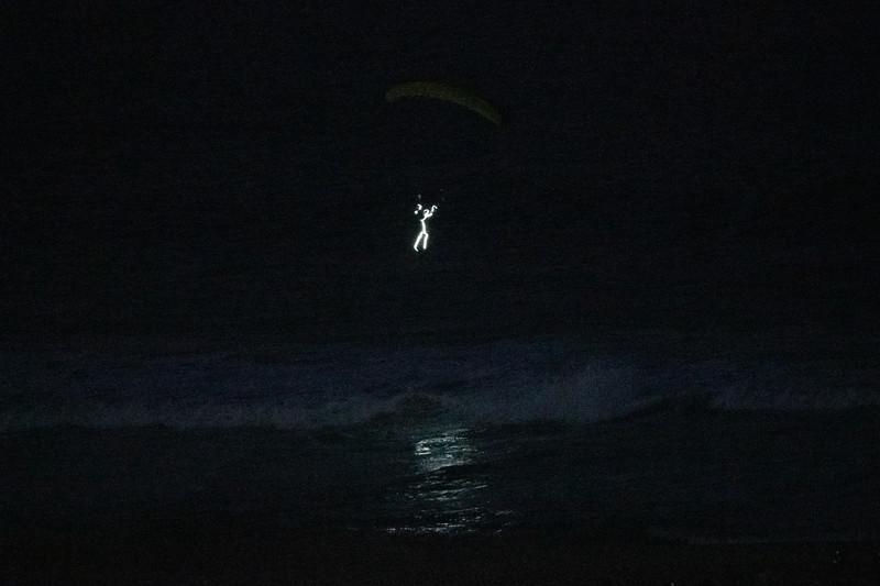 Oceana Beach Blast, Virginia Beach, Va