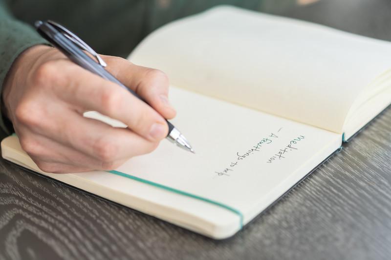 Lofti - Journal Writing-50.JPG