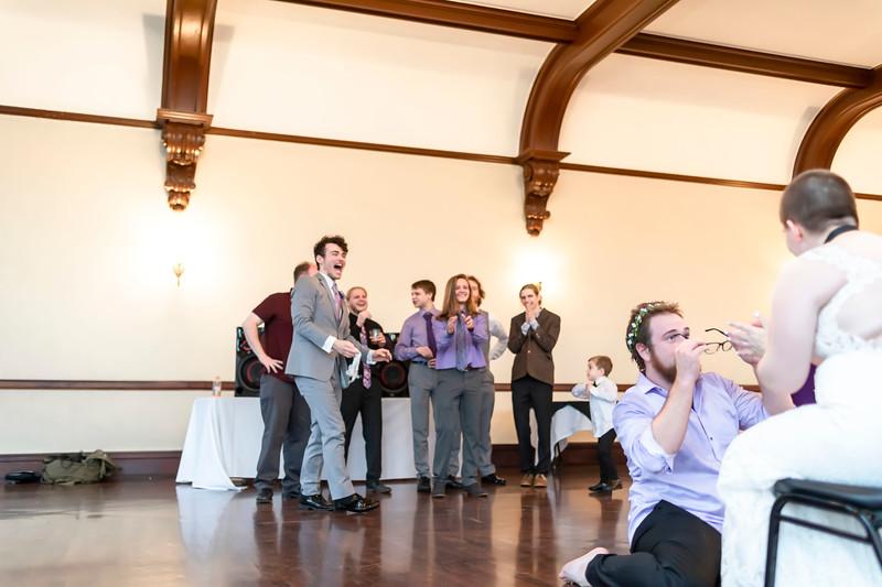 Abigail Truman Wedding (814).jpg