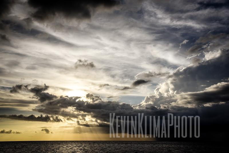 Kauai2017-221.jpg