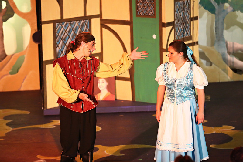 Debbie Markham Photo-Closing Performance-Beauty and the Beast-CUHS 2013-308.jpg