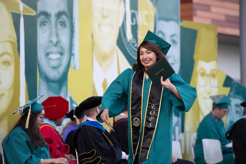 GWC-Graduation-2019-3653.jpg