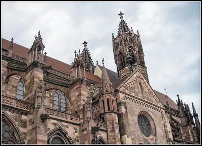 Freiburg 2004