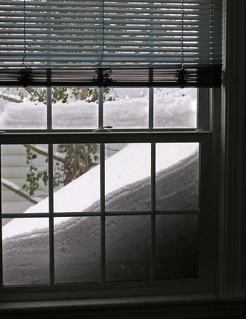 Blizzard of 2013