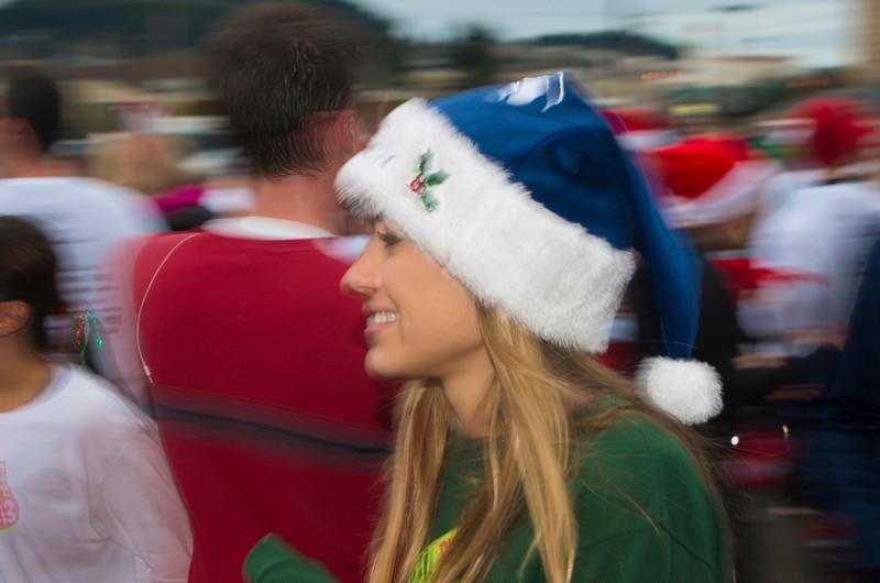 Jingle Bell Run 2 (146 of 211).jpg