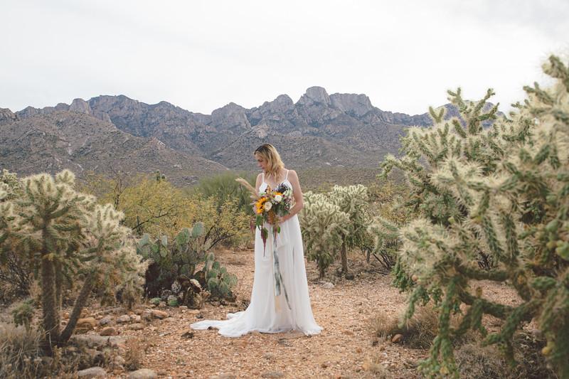 Nick and Charlotte Nelson Wedding-3456.jpg