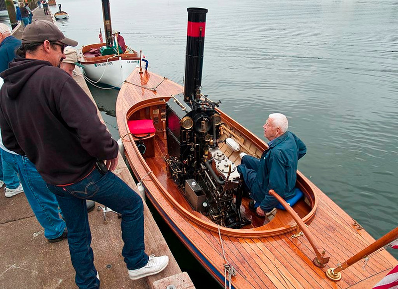 Asteamboat03.jpg