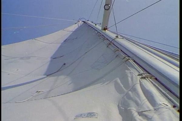 sail.02.mov