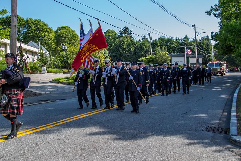 6-12-2016 Firefighter Memorial Breakfast 219.JPG
