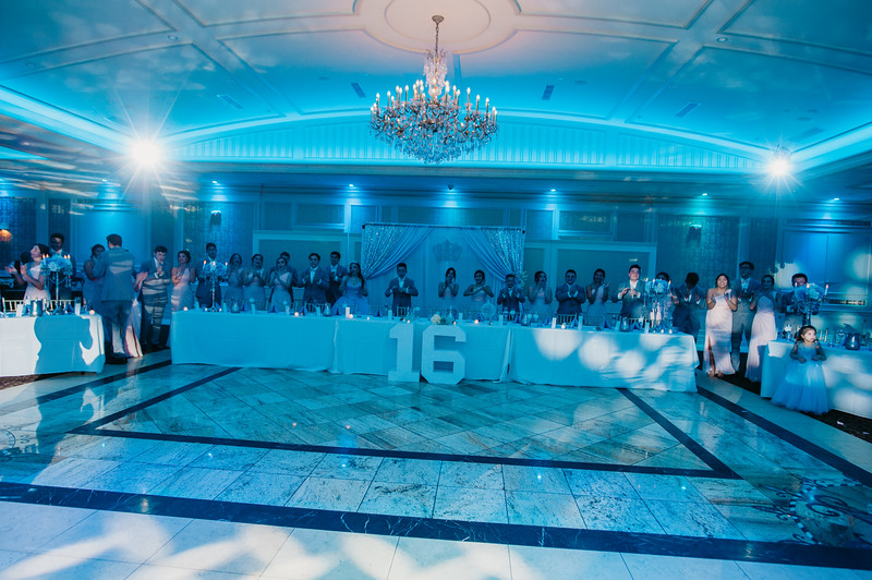 First Dance Images-394.jpg