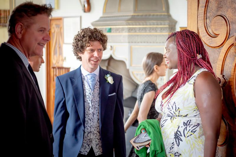 Jasmijn and Andrew - Wedding - 044 - Hi-Res.jpg