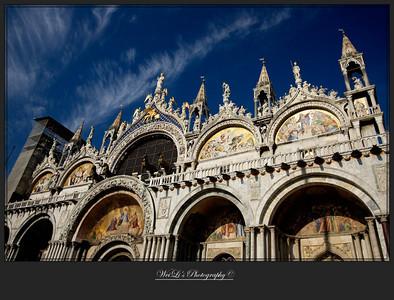2009 Italy Trip Venice(意大利.威尼斯)
