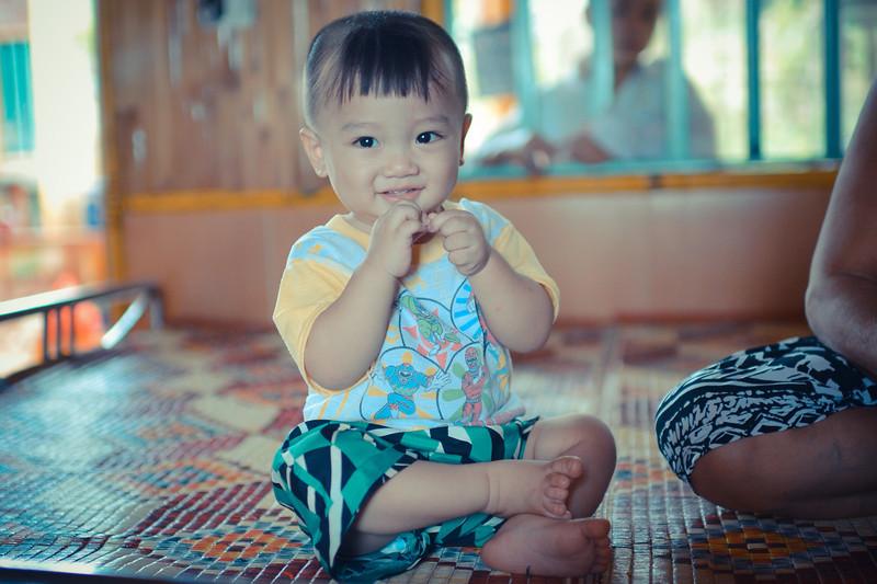 vietnam orphans (33 of 134).jpg