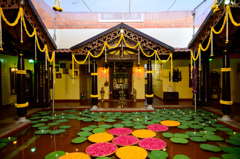 2019-12-Ganesh+Supriya-5473.jpg