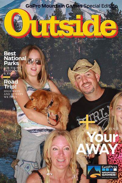 Outside Magazine at GoPro Mountain Games 2014-075.jpg