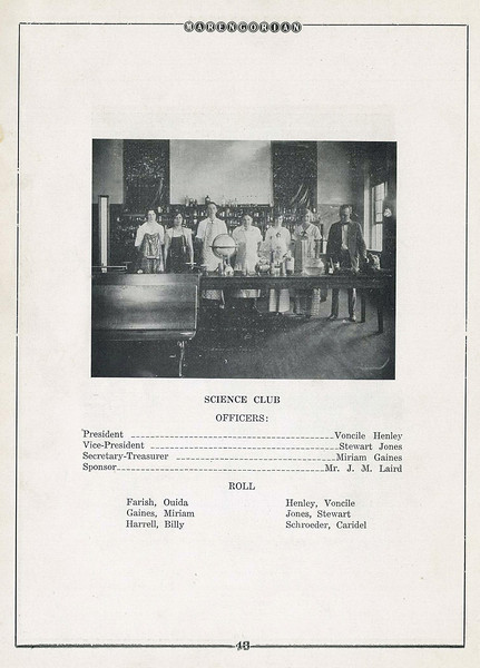 1929-0043.jpg
