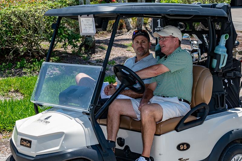 2019 PBS Golf Fundraiser -Ken (81 of 247).jpg