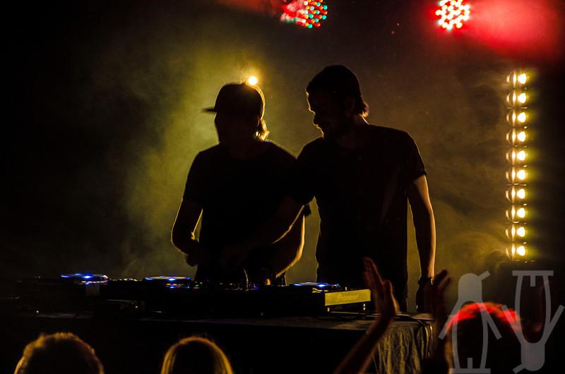 2013.06.02 - Nause (SE) + Funkin Matt @ Teglverket - Damien Baar_13.jpg