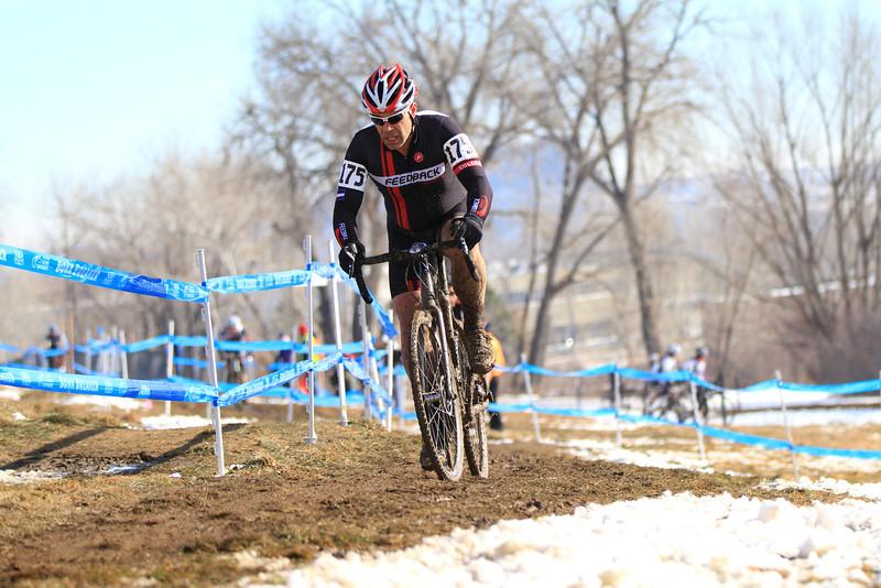 Feedback @ 2014 CX National Championships - Thursday (117).JPG