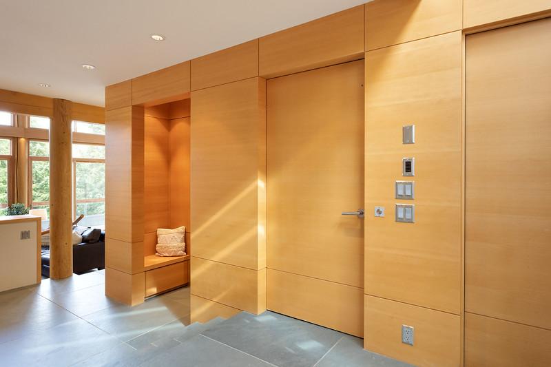 3335 Elevator 3.jpg