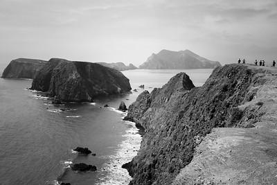 Photo 50 - Landscapes