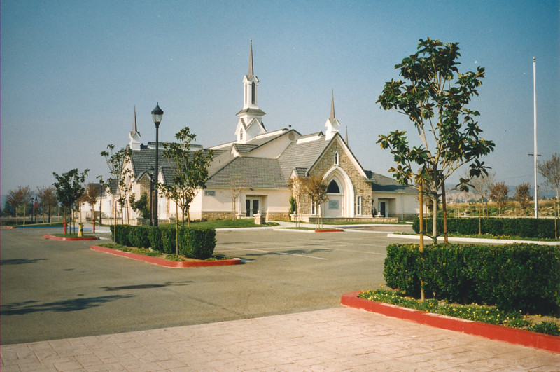 Mormon Church - MV.jpg