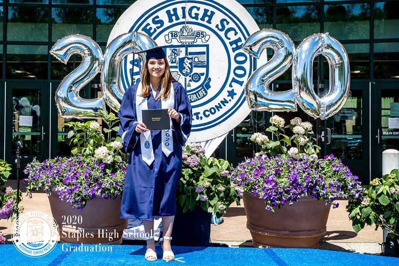 2020 SHS Graduation-1611.jpg