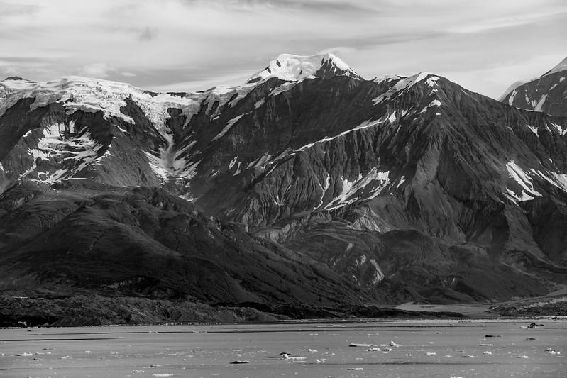 2017-08-10-Glacier-Bay-NP-245.jpg