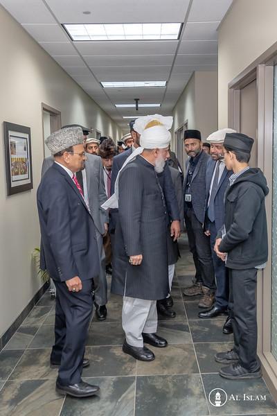 2018-11-03-USA-Virginia-Mosque-026.jpg