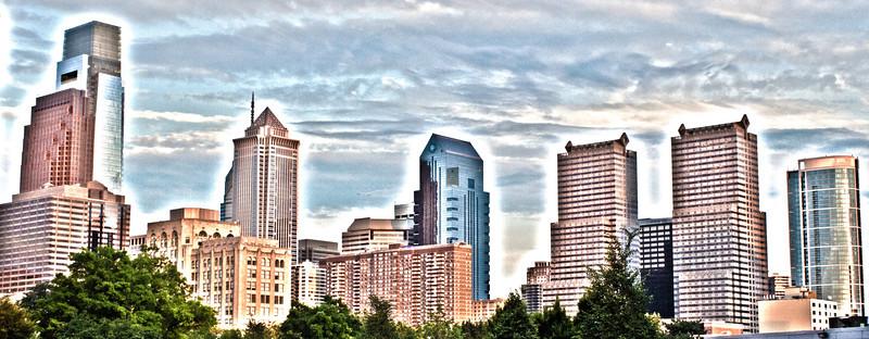 Skyline HDR.jpg