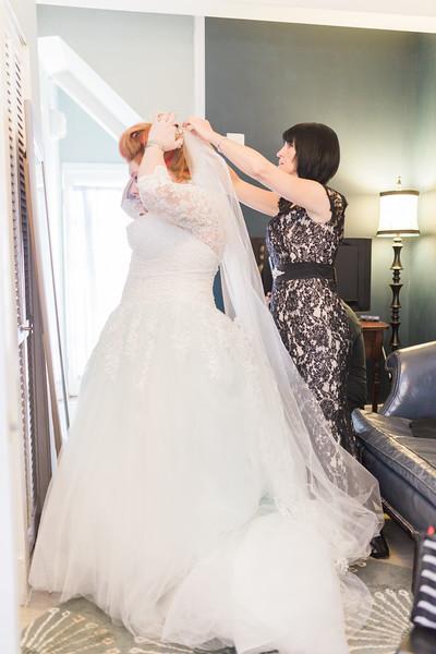 ELP1022 Stephanie & Brian Jacksonville wedding 1135.jpg