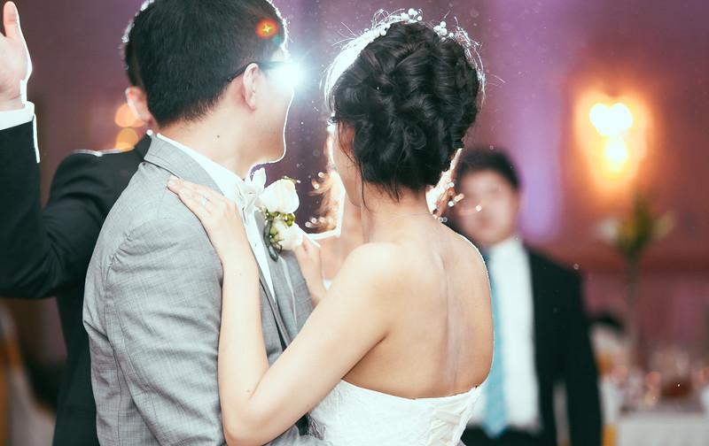 Wedding-9283.jpg