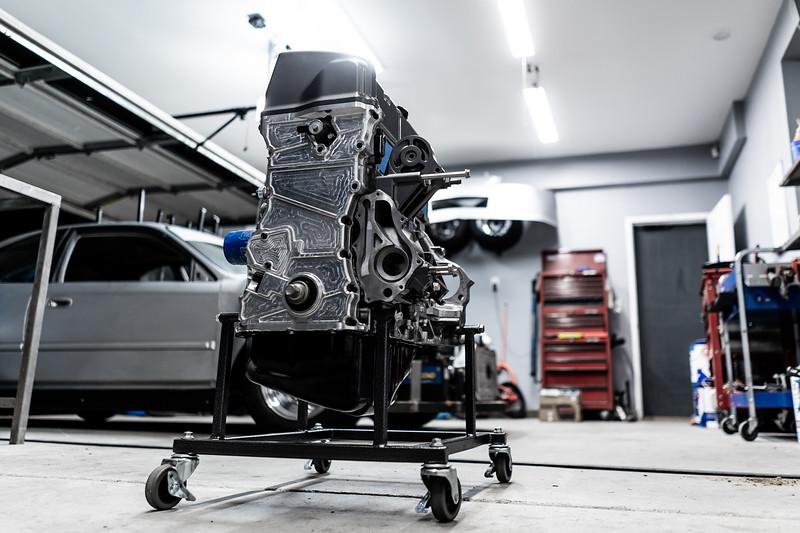 Honda-Acura Engine (Stands Product Shots)-04568.jpg